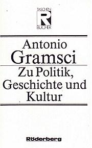 Zu Politik, Geschichte und Kultur