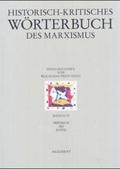 HKWM 6.2: Imperium bis Justiz