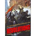 The Timechart History of Revolutions: 3,000 Y ...