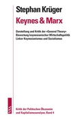 Keynes und Marx