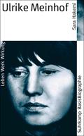 Ulrike Meinhof (Suhrkamp BasisBiographien)