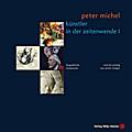 Künstler in der Zeitenwende I: Biografische Miniaturen