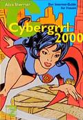 Cybergrrl 2000