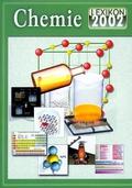 Lexikon 2002, Chemie, CD-ROM