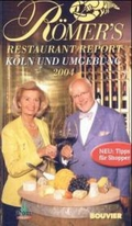 Römers Restaurant Report 2004
