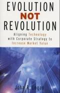 Evolution Not Revolution;