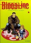 Bloodline  Bd.4 : Zwischenwelt