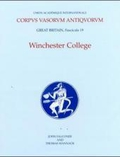 Winchester College;