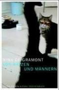 Von Katzen und Männern : Erzählungen