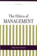 The Ethics of Management;