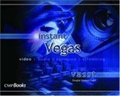 Instant Vegas 5. video, audio, surround, streaming (Instant)