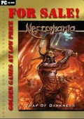 Necromania - Trap of Darkness;