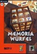 Memoria Würfel;