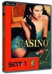 Casino; PC CD-ROM