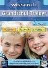 Grundschul-Trainer 3. Klasse