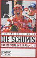 Die Schumis;