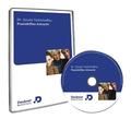 PraxisTools Erbrecht, CD-ROM zur Fortsetzung