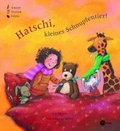 Hatschi, kleines Schnupfentier!