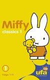 Miffy Classics 1, Folgen 01-11;