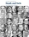 Heads and facts : die PR-Branche im Portrait