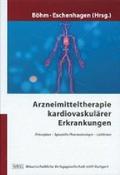 Arzneimitteltherapie kardiovaskulärer Erkrankungen;