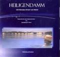 Heiligendamm, die weisse Stadt am Meer, 1 Audio-CD