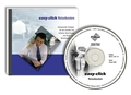 easy-click Reisekosten, 1 CD-ROM