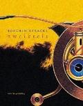 Joachim Stracke, Zweikreis