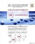 Strategie Handbuch ICH-Unternehmen, m. CD-ROM;