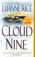 Cloud Nine