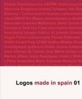 Logos Made in Spain