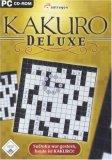 Kakuro De Luxe