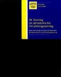 Gottes Volk, Lesejahr B 2006, 8 CD-ROMs u. Sonder-CD, Nr.8 : 28. Sonntag im Jahreskreis bis Christkönigssonntag