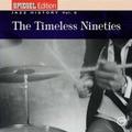Spiegel Jazz History Vol. 8 - The Timeless Nineties
