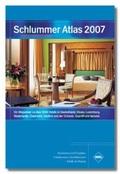 Schlummer Atlas 2007;