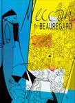 Meccano; Band 1: Beauregard