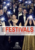 Festivals 2007/2008;