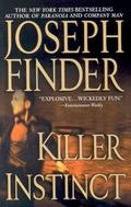 Killer Instinct. (St. Martin's Paperback)