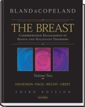 The Breast. Comprehensive Management of Benign and Malignant Disorders: 2 Bde (Saunders W.B.)