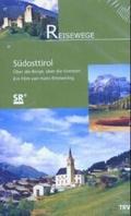 Reisewege, Videocassetten: Südosttirol, 1 Videocassette