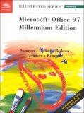 Microsoft Office 97 Millennium Edition: Professional Edition