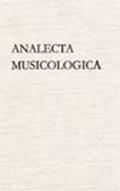 Analecta Musicologica, Bd.35/1-2 : Das venezianische Oratorium 1750-1820: Einzigartiges Phänomen und musikdramatisches Experiment, 2 Teile;