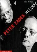 Peter Zadek - His Way. His Way;