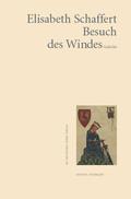 Der Besuch des Windes