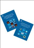 Compendium of Trace Metals and Marine Biota; (2 Volume Set)