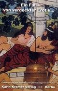 Ein Fall von verdeckter Erotik in der Neugriechischen Malerei;