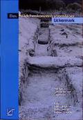 Das Mädchenkonzentrationslager Uckermark. Geschichte, Überlebensberichte, Entschädigungspolitik, Gedenkstättendiskussion