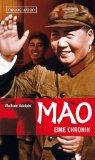 Mao - Eine Chronik
