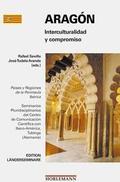 Aragón - Interculturalidad y compromiso