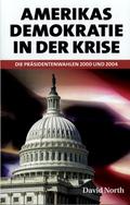 Amerikas Demokratie in der Krise